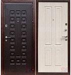 Стальные двери кондор
