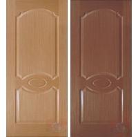 Дверь межкомнатная Селена ДГ шпон