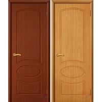 Дверь межкомнатная пвх Неаполь ДГ