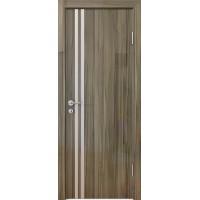Дверь межкомнатная пвх ДГ-506 Сосна глянец