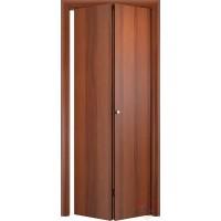 Складная межкомнатная дверь 1Г1