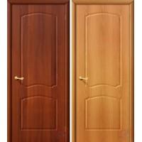 Дверь межкомнатная пвх Альфа ДГ
