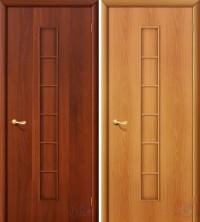 Дверь ламинированная 4Г2 - глухая