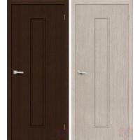 Дверь межкомнатная 3D Тренд-13