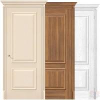 Дверь экошпон Классико-12