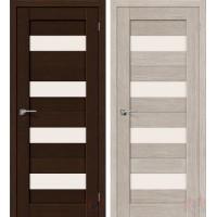 Дверь межкомнатная 3D Порта-23