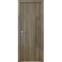 Дверь межкомнатная пвх ДГ-500 Сосна глянец